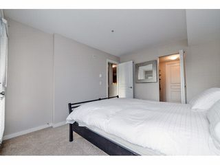 Photo 11: 111 1969 WESTMINSTER Avenue in Port Coquitlam: Glenwood PQ Condo for sale : MLS®# V1099942