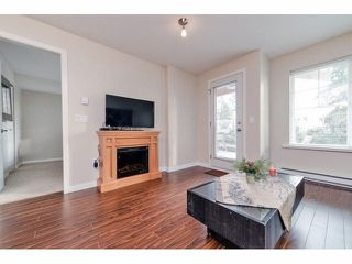 Photo 14: 111 1969 WESTMINSTER Avenue in Port Coquitlam: Glenwood PQ Condo for sale : MLS®# V1099942