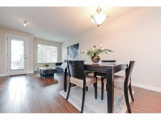 Photo 13: 111 1969 WESTMINSTER Avenue in Port Coquitlam: Glenwood PQ Condo for sale : MLS®# V1099942
