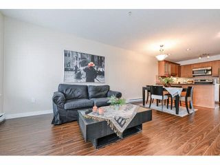 Photo 16: 111 1969 WESTMINSTER Avenue in Port Coquitlam: Glenwood PQ Condo for sale : MLS®# V1099942