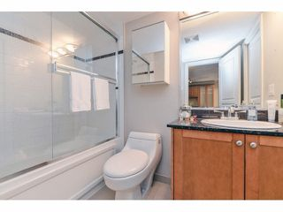 Photo 12: 111 1969 WESTMINSTER Avenue in Port Coquitlam: Glenwood PQ Condo for sale : MLS®# V1099942