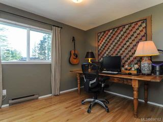 Photo 11: 171 MANOR PLACE in COMOX: CV Comox (Town of) House for sale (Comox Valley)  : MLS®# 694162