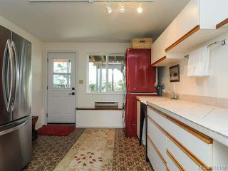 Photo 36: 171 MANOR PLACE in COMOX: CV Comox (Town of) House for sale (Comox Valley)  : MLS®# 694162