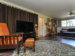 Photo 30: 171 MANOR PLACE in COMOX: CV Comox (Town of) House for sale (Comox Valley)  : MLS®# 694162