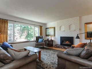 Photo 6: 171 MANOR PLACE in COMOX: CV Comox (Town of) House for sale (Comox Valley)  : MLS®# 694162