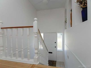 Photo 29: 171 MANOR PLACE in COMOX: CV Comox (Town of) House for sale (Comox Valley)  : MLS®# 694162