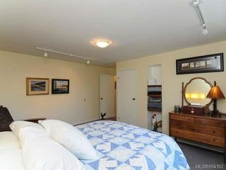 Photo 32: 171 MANOR PLACE in COMOX: CV Comox (Town of) House for sale (Comox Valley)  : MLS®# 694162