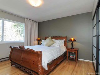Photo 10: 171 MANOR PLACE in COMOX: CV Comox (Town of) House for sale (Comox Valley)  : MLS®# 694162