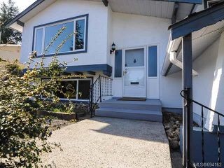 Photo 13: 171 MANOR PLACE in COMOX: CV Comox (Town of) House for sale (Comox Valley)  : MLS®# 694162
