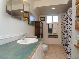 Photo 34: 171 MANOR PLACE in COMOX: CV Comox (Town of) House for sale (Comox Valley)  : MLS®# 694162