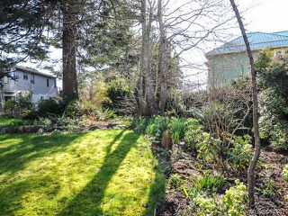 Photo 19: 171 MANOR PLACE in COMOX: CV Comox (Town of) House for sale (Comox Valley)  : MLS®# 694162
