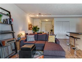 Photo 7: 302 885 Ellery Street in VICTORIA: Es Old Esquimalt Condo Apartment for sale (Esquimalt)  : MLS®# 347596