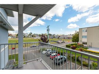 Photo 17: 302 885 Ellery Street in VICTORIA: Es Old Esquimalt Condo Apartment for sale (Esquimalt)  : MLS®# 347596