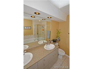 Photo 13: 16 60 Dallas Rd in VICTORIA: Vi James Bay Row/Townhouse for sale (Victoria)  : MLS®# 694479