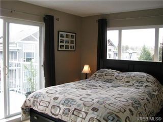 Photo 9: 408 893 Hockley Ave in VICTORIA: La Langford Proper Condo for sale (Langford)  : MLS®# 695240