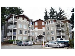 Photo 15: 408 893 Hockley Avenue in VICTORIA: La Langford Proper Condo Apartment for sale (Langford)  : MLS®# 348085