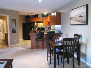 Photo 6: 408 893 Hockley Avenue in VICTORIA: La Langford Proper Condo Apartment for sale (Langford)  : MLS®# 348085