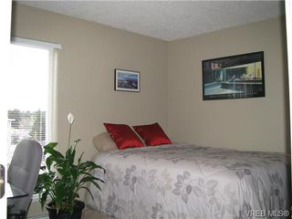 Photo 11: 408 893 Hockley Ave in VICTORIA: La Langford Proper Condo for sale (Langford)  : MLS®# 695240
