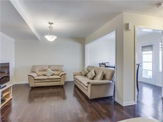 Photo 17: 160 Baycliffe Crest in Brampton: Northwest Brampton House (3-Storey) for sale : MLS®# W3148301