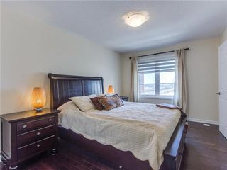 Photo 6: 160 Baycliffe Crest in Brampton: Northwest Brampton House (3-Storey) for sale : MLS®# W3148301