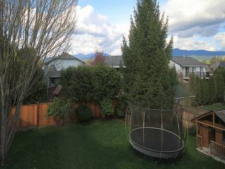 Photo 20: 23385 118 Avenue in Maple Ridge: Cottonwood MR House for sale : MLS®# V1113153