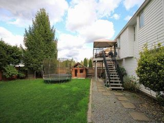 Photo 10: 23385 118 Avenue in Maple Ridge: Cottonwood MR House for sale : MLS®# V1113153
