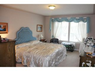 """Photo 8: 9 32777 CHILCOTIN Drive in Abbotsford: Central Abbotsford Townhouse for sale in """"Cartier Heights"""" : MLS®# F1436946"""
