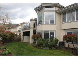 """Photo 13: 9 32777 CHILCOTIN Drive in Abbotsford: Central Abbotsford Townhouse for sale in """"Cartier Heights"""" : MLS®# F1436946"""