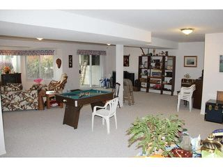 """Photo 10: 9 32777 CHILCOTIN Drive in Abbotsford: Central Abbotsford Townhouse for sale in """"Cartier Heights"""" : MLS®# F1436946"""