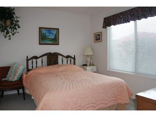 """Photo 12: 9 32777 CHILCOTIN Drive in Abbotsford: Central Abbotsford Townhouse for sale in """"Cartier Heights"""" : MLS®# F1436946"""