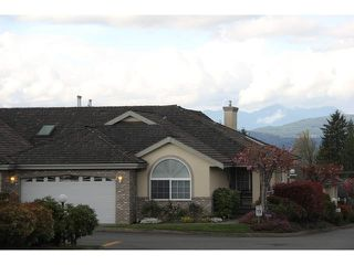 """Photo 15: 9 32777 CHILCOTIN Drive in Abbotsford: Central Abbotsford Townhouse for sale in """"Cartier Heights"""" : MLS®# F1436946"""