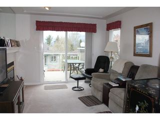 """Photo 6: 9 32777 CHILCOTIN Drive in Abbotsford: Central Abbotsford Townhouse for sale in """"Cartier Heights"""" : MLS®# F1436946"""