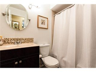 "Photo 6: 301 809 W 16TH Street in North Vancouver: Hamilton Condo for sale in ""PANORAMA COURT"" : MLS®# V1120495"