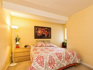 "Photo 5: 301 809 W 16TH Street in North Vancouver: Hamilton Condo for sale in ""PANORAMA COURT"" : MLS®# V1120495"