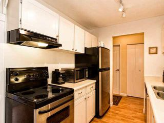 "Photo 4: 301 809 W 16TH Street in North Vancouver: Hamilton Condo for sale in ""PANORAMA COURT"" : MLS®# V1120495"