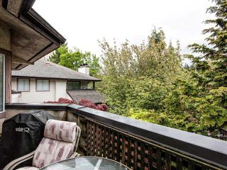 "Photo 10: 301 809 W 16TH Street in North Vancouver: Hamilton Condo for sale in ""PANORAMA COURT"" : MLS®# V1120495"