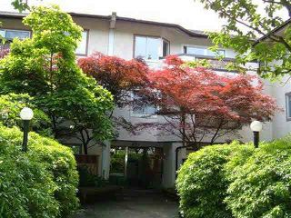 "Photo 12: 301 809 W 16TH Street in North Vancouver: Hamilton Condo for sale in ""PANORAMA COURT"" : MLS®# V1120495"