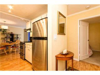 "Photo 9: 301 809 W 16TH Street in North Vancouver: Hamilton Condo for sale in ""PANORAMA COURT"" : MLS®# V1120495"