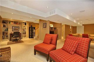Photo 9: 1466 Durham Street in Oakville: Eastlake House (2-Storey) for lease : MLS®# W3198521