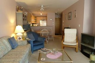 Photo 5: 101 3122 St. Johns Street in SONRISA: Home for sale