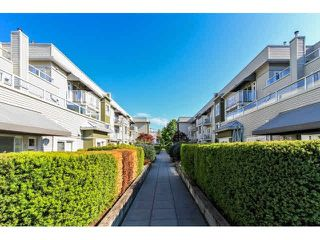 """Photo 19: 109 4738 53 Street in Ladner: Delta Manor Condo for sale in """"SUNNINGDALE ESTATES"""" : MLS®# V1124508"""