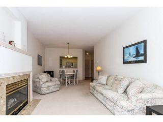 """Photo 11: 109 4738 53 Street in Ladner: Delta Manor Condo for sale in """"SUNNINGDALE ESTATES"""" : MLS®# V1124508"""