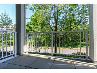 """Photo 12: 109 4738 53 Street in Ladner: Delta Manor Condo for sale in """"SUNNINGDALE ESTATES"""" : MLS®# V1124508"""