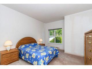 """Photo 14: 109 4738 53 Street in Ladner: Delta Manor Condo for sale in """"SUNNINGDALE ESTATES"""" : MLS®# V1124508"""