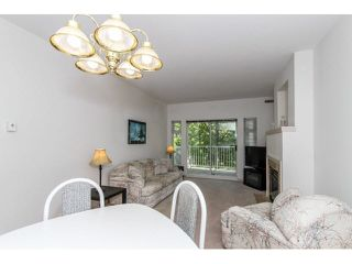 """Photo 9: 109 4738 53 Street in Ladner: Delta Manor Condo for sale in """"SUNNINGDALE ESTATES"""" : MLS®# V1124508"""