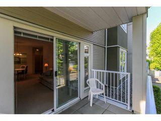 """Photo 13: 109 4738 53 Street in Ladner: Delta Manor Condo for sale in """"SUNNINGDALE ESTATES"""" : MLS®# V1124508"""