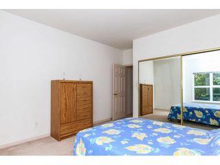 """Photo 16: 109 4738 53 Street in Ladner: Delta Manor Condo for sale in """"SUNNINGDALE ESTATES"""" : MLS®# V1124508"""