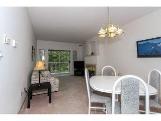 """Photo 8: 109 4738 53 Street in Ladner: Delta Manor Condo for sale in """"SUNNINGDALE ESTATES"""" : MLS®# V1124508"""