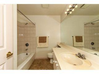 """Photo 17: 109 4738 53 Street in Ladner: Delta Manor Condo for sale in """"SUNNINGDALE ESTATES"""" : MLS®# V1124508"""