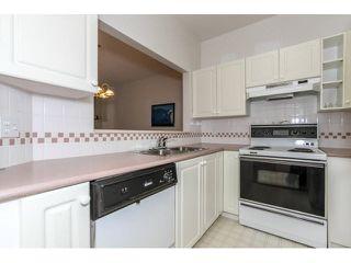 """Photo 5: 109 4738 53 Street in Ladner: Delta Manor Condo for sale in """"SUNNINGDALE ESTATES"""" : MLS®# V1124508"""